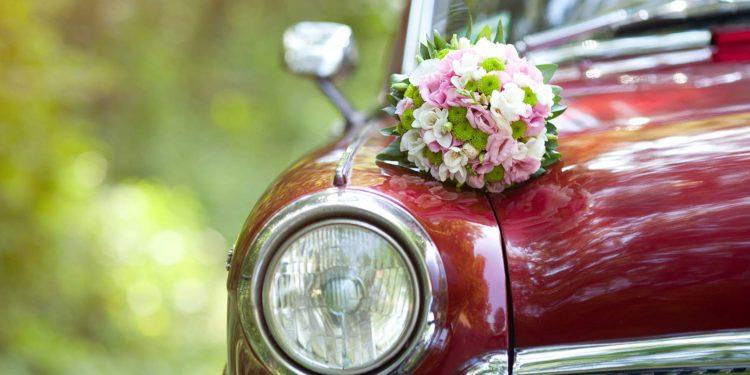 Aus eigener Erfahrung: Niemals bei der Hochzeit an falschen Stellen sparen!