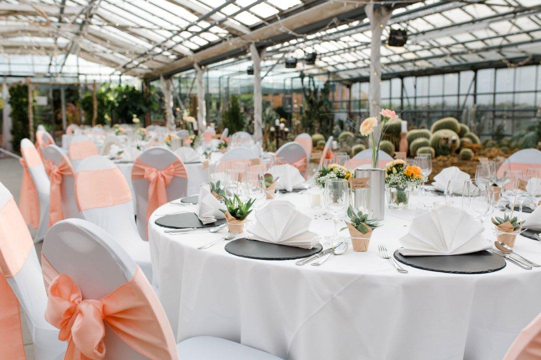 Image Result For Blumen Hochzeit Esslingen