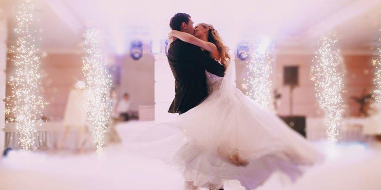 Musik zur Hochzeit: Übersicht der schönsten Songs