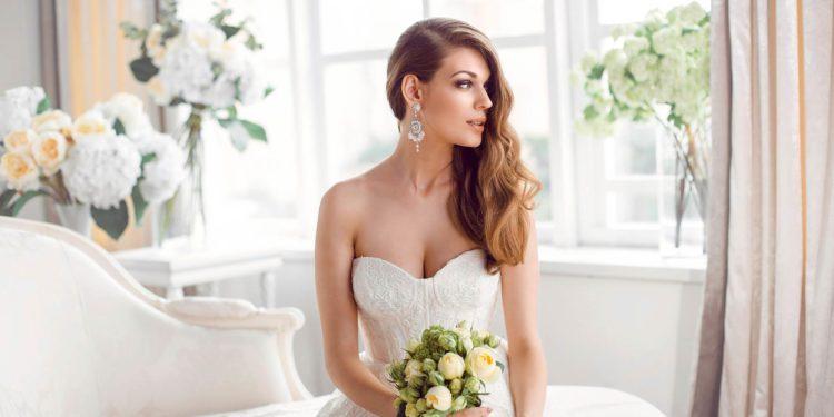 10 Dinge, die ihr mit eurem Brautkleid nach der Hochzeit machen könnt