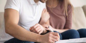 Ehevertrag abschließen? Vorteile und Nachteile