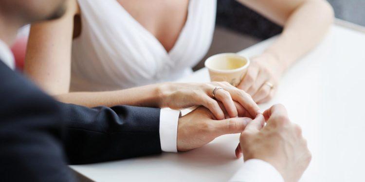 Lohnt sich eine Hochzeitsversicherung? Die Vorteile im Überblick
