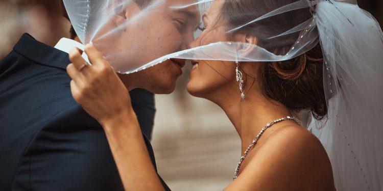 5 Gründe ein After-Wedding-Fotoshooting zu machen!