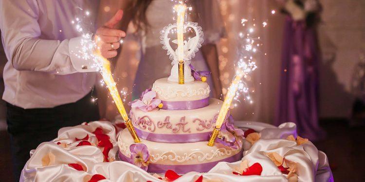 Top 10 Beiträge im Hochzeitsblog aus dem Jahr 2019