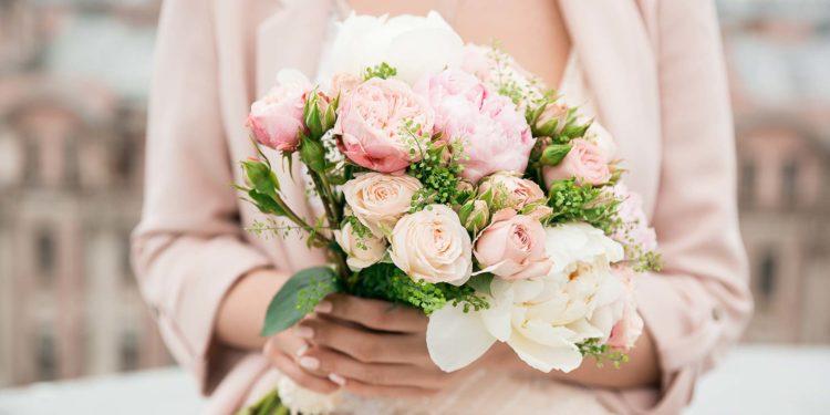 Wetter für eure Hochzeit im Februar