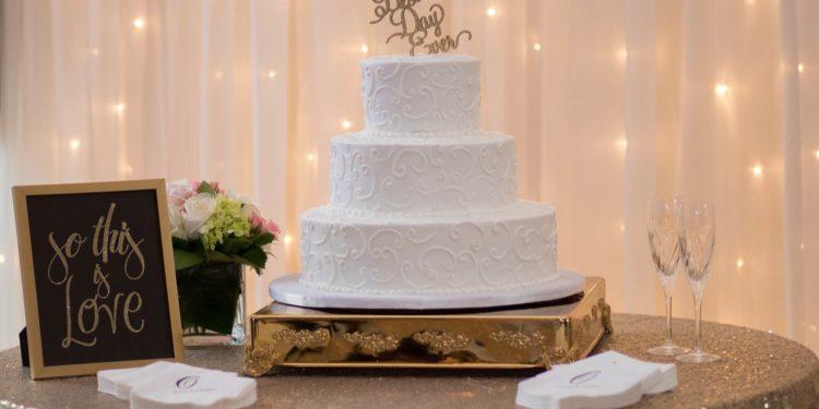DIY Hochzeit: Wovon ihr die Finger lassen solltet