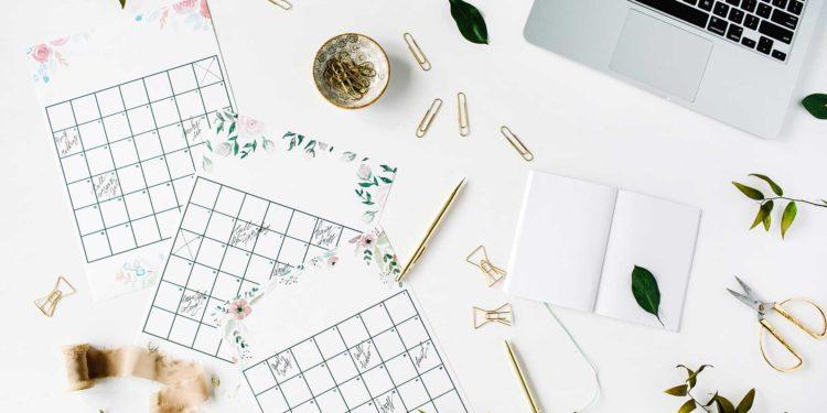 Wichtige Tipps für die optimale Planung der Hochzeit