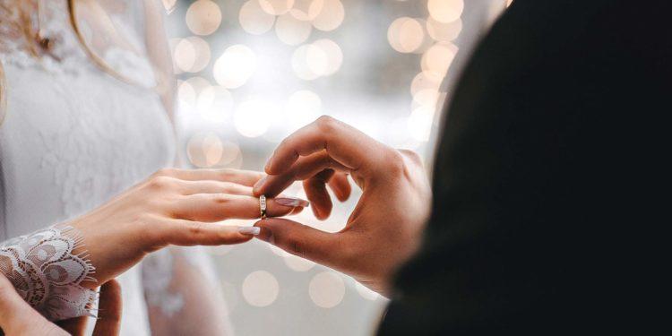 5 Gründe, einen Videograf für eure Hochzeit zu engagieren
