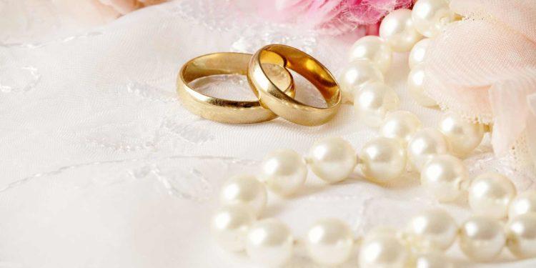 Gäste von der Hochzeit ausladen: Unsere Text-Vorschläge