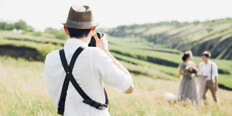 Warum euer Hochzeitsfotograf nicht nur ein weiterer Dienstleister ist