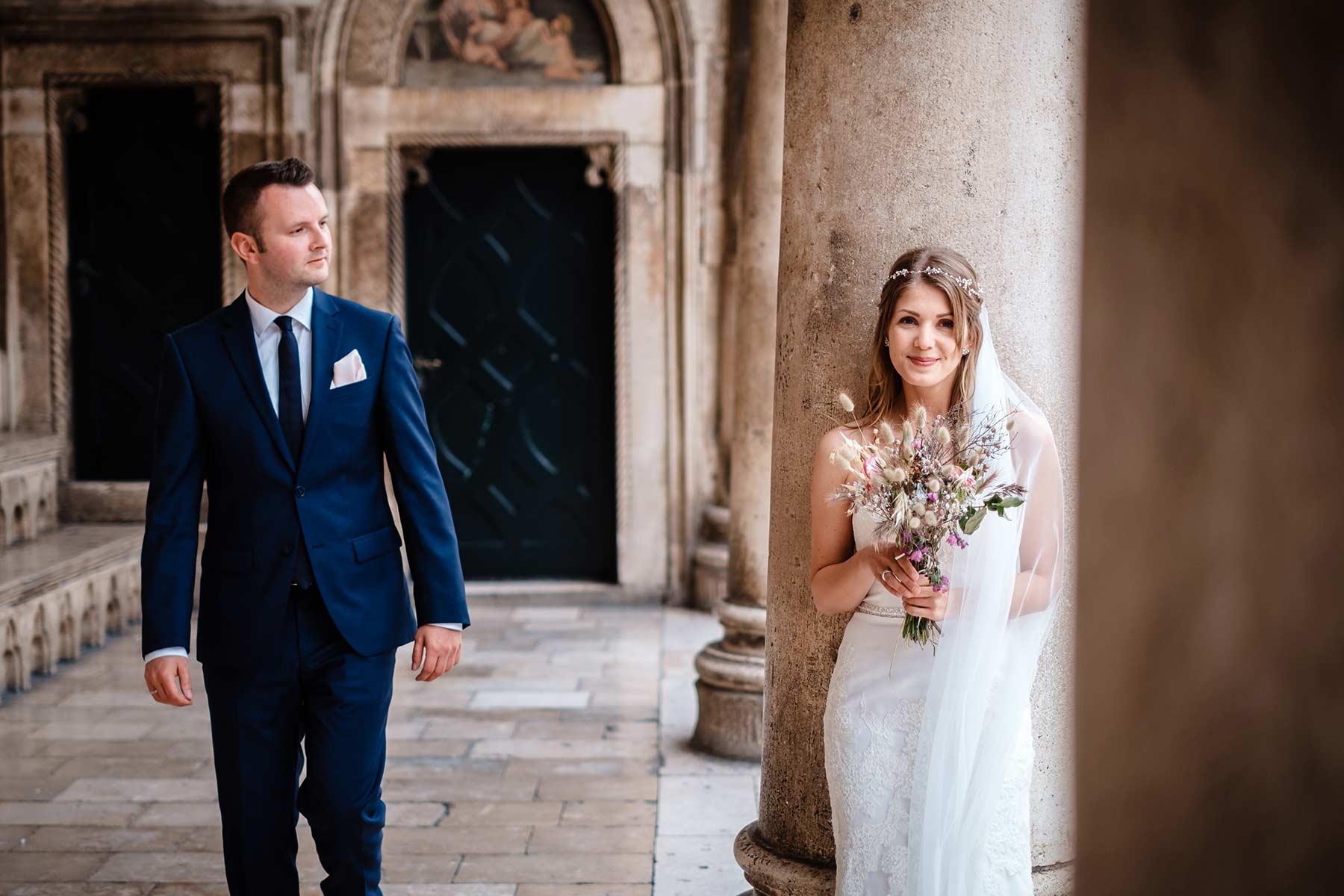 Wie viel kostet eine Hochzeit im Ausland? Eine Kostenübersicht