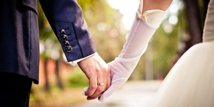 Top 10 Beiträge im Hochzeitsblog: Juni 2020