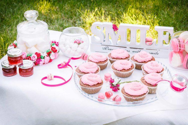 5 Dinge, die auf eurer Hochzeit überflüssig sein könnten