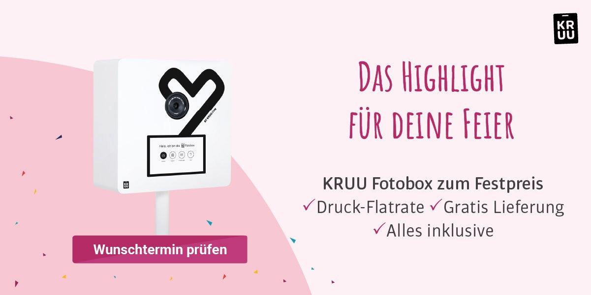 KRUU Fotobox