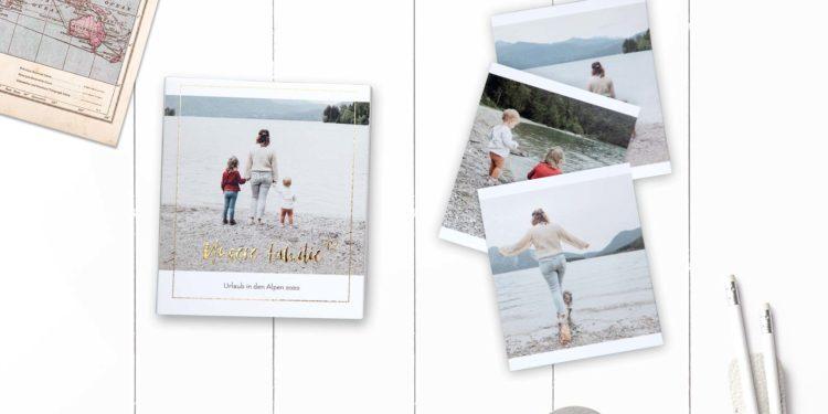 Hochzeitsfotos teilen und sammeln: So einfach kann es sein!