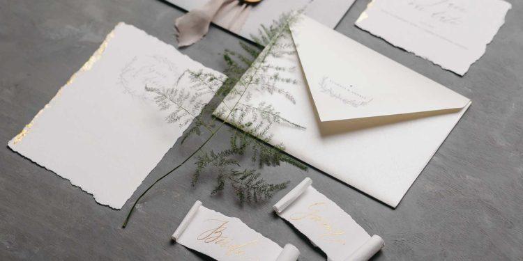 Corona Hinweise in der Hochzeitseinladung: Text-Vorschläge
